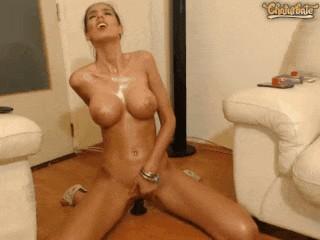 aliciagrey webcam girl