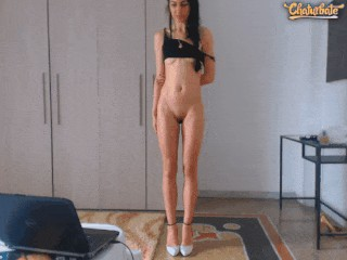 catty190 webcam girl