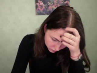 audrey_roud cam girl get her pussy humped