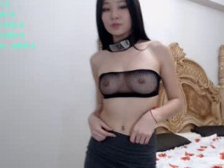 anime_dream cam girl with big tits wants gets anal fucked from behind