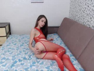katherinepinke cam girl loves vibration from ohmibod in her pussy online