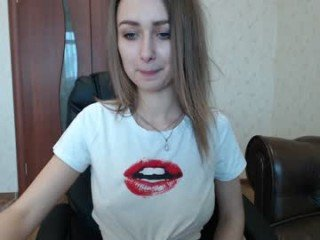 no_stringss cam girl get her pussy humped