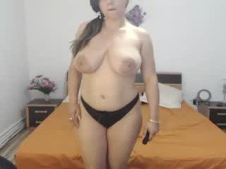 natashaboobs white cam babe with big tits goes doggie style online