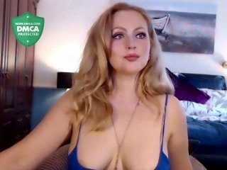 deliciousalba cam girl with big tits wants gets anal fucked from behind
