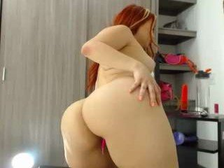 candyceholt cumshow with dildo online