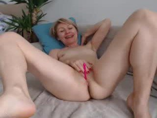jasmin18v blonde cam girl wants dirty cum show