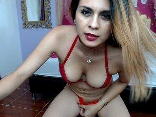 saraiusme latina cam babe brings live sex to him online