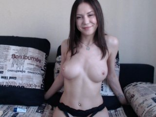 armur cam babe loves shows sensual stpiptease online
