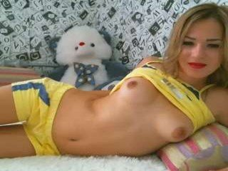pussysweet9 Dirty chicks having fun with their strapon cock