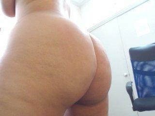 pamela-wells brunette latina cam babe gets fucked really hard