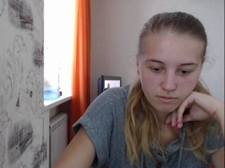 topyoungpussy blonde russian cam girl gives me all my dirty dreams