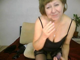 olgafabulous amateur shaved pussy plays with huge rubber cock
