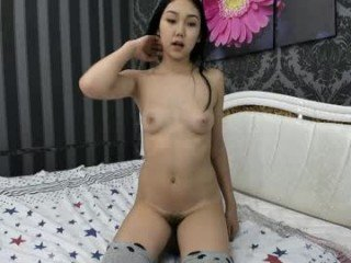 wustenblume cam babe with small tits wants dirty live sex