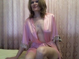 muza-love european cam babe shows striptease to excite you online