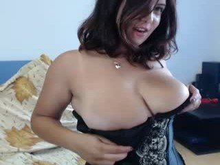 crazylally nude cam babe loves shows all her hairy cunt on camera