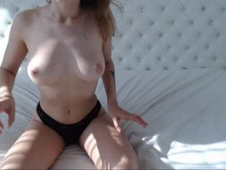 milkk33 big tits russian cam girl wants fucked hard in the ass online