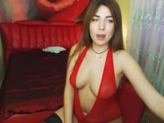 mariamoores big tits russian cam girl wants fucked hard in the ass online