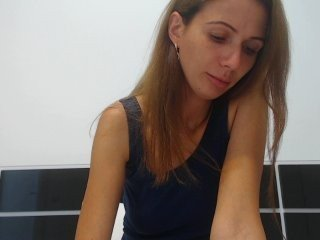 nefirtiti brunette cam girl gets anal fuck of cute babe ass