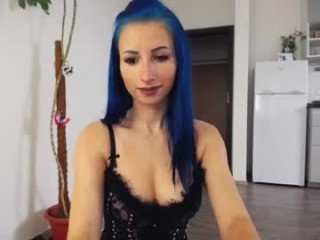 rainleiwa fucking in the ass online and cum on her face babe