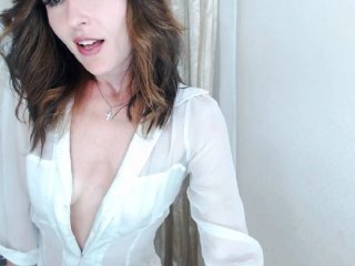 imsweetdarlin cam babe ass kissing partner