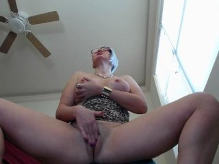 sabrinacastel blonde milf cam whore is really good in sucking and fucking