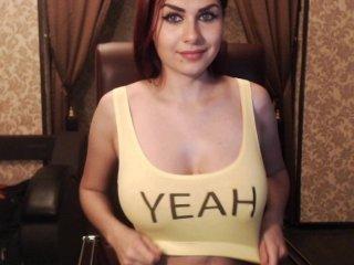 alisestrip enjoy your beautiful big boobs online