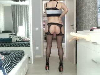 carmela_fox cumshow with dildo online