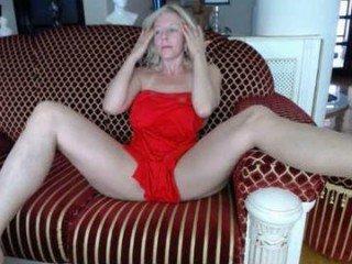 tunderose deutsch milf cam whore live sex in the morning