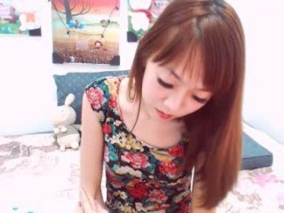 mikasaa femdom live chat with asian cam girl