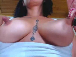 emely_smet indian cam girl with big tits online