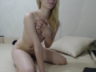 sweet--mint live sex in private chat with blonde whore