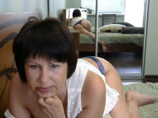 xxtanyaxx cute brunette cam girl gets her pussy banged very hard