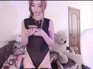 eliayun_ asian cam babe squirting online