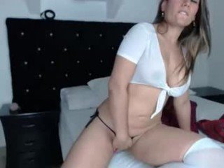 _sexyalexa big tits live sex action in the chatroom