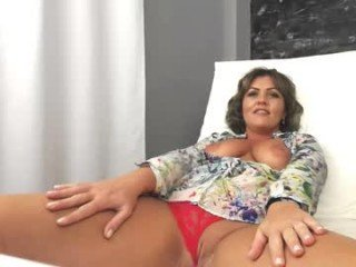 angellawillsquirt big tits live sex action in the chatroom