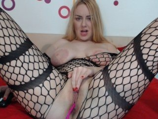 dirtyjennifer european cam girl loves role play and hard fucking with her boyfriend online