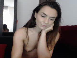 hondagirl cumshow with dildo online
