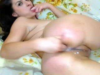 puiutu83 milf live sex online