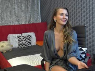 lindacain cam slut take an private lesson to pass her exam